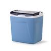 Термобокс GioStyle Shiver 26 - фото 1