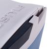 Термобокс GioStyle Shiver 26 - фото 4