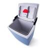 Термобокс GioStyle Shiver 26 - фото 6