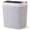 Термобокс GioStyle Shiver 30 - фото 1