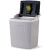 Термобокс GioStyle Shiver 30 - фото 3