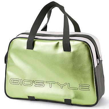Сумка изотермическая GioStyle Silk 26