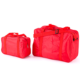 Фото 2 к товару Набор изотермических сумок GioStyle Fiesta (25+6)