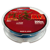 Шнур Sunline S-Cast PE Nagi Kyogi 200м 1.0/0.165мм 7.7кг - фото 1