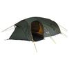 Палатка трехместная Terra Incognita Bravo 3 Alu - фото 1