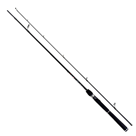 Спиннинг Favorite Exclusive Twitch Special 702MH 2.13m 10-35g 12-20lb Regular-Fast Casting