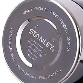 Фото 4 к товару Термос с ручкой Stanley 1 л