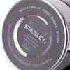Термос с ручкой Stanley 1 л - фото 4