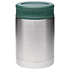 Термос пищевой Stanley Ютилити 0,54 л