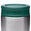 Термос пищевой Stanley Ютилити 540 мл - фото 4