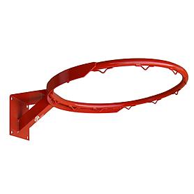 Кольцо баскетбольное Бк-3