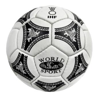 Мяч гандбольный World Sport №2 женский