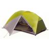 Палатка двухместная Pinguin Aero - фото 1