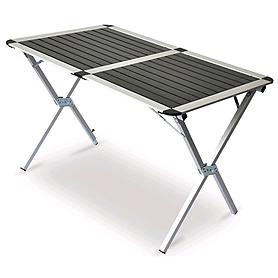 Раскладной стол Pinguin Table L 110х70 см