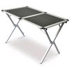Раскладной стол Pinguin Table L 110х70 см - фото 1