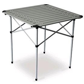 Фото 1 к товару Раскладной стол Pinguin Table S 70х70 см