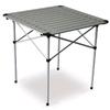 Раскладной стол Pinguin Table S 70х70 см - фото 1