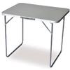Раскладной стол Pinguin Table M 80х60 см - фото 1