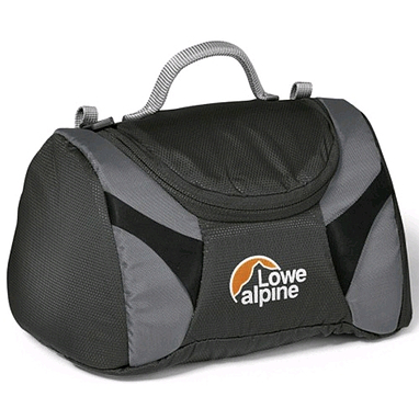 Косметичка Lowe Alpine TT Wash Bag Large