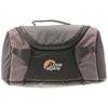 Косметичка Lowe Alpine TT Wash Bag Large - фото 2
