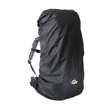 Чехол для рюкзака Lowe Alpine Raincover S