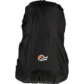 Фото 2 к товару Чехол для рюкзака Lowe Alpine Raincover ХL
