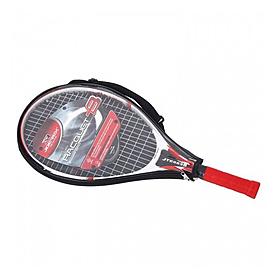 Ракетка теннисная детская Joerex JTE662B