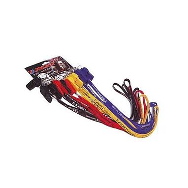 Свистки спортивные 12 штук Joerex JP021A
