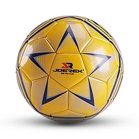 Фото 1 к товару Мяч футбольный Joerex JS10315