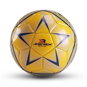 Мяч футбольный Joerex JS10315