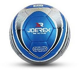 Фото 2 к товару Мяч футбольный Joerex JAB00034