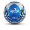 Мяч футбольный Joerex JAB00034 - фото 2