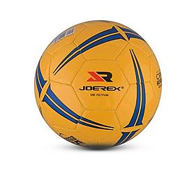 Мяч футбольный Joerex JBW505