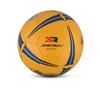 Мяч футбольный Joerex JBW505 - фото 1