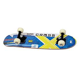 Скейтборд Joerex детский JSK5463