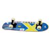 Скейтборд Joerex детский JSK5463 - фото 1