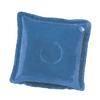 Подушка надувная Sol велюровая SLI-009 - фото 1