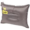 Подушка самонадувающаяся Tramp TRI-008 - фото 1