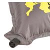 Подушка самонадувающаяся Tramp TRI-008 - фото 3