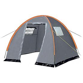 Тент-палатка Fisher Sol