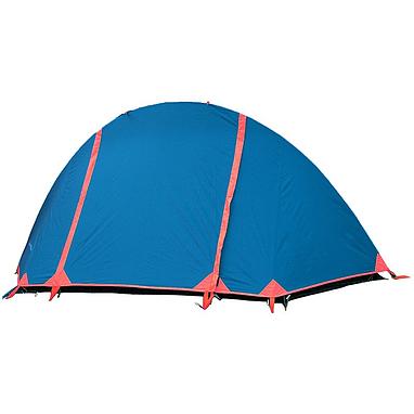 Палатка одноместная летняя Hurricane Sol