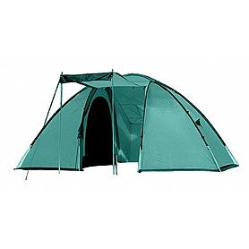 Палатка четырехместная Tramp Eagle