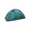 Палатка четырехместная Tramp Eagle - фото 2