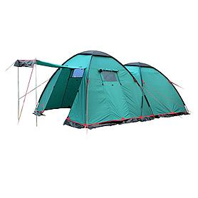 Палатка четырехместная Tramp Sphinx