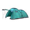 Палатка четырехместная Tramp Sphinx - фото 1