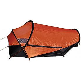 Палатка одноместная Tramp Rider