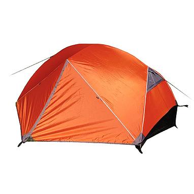 Палатка одноместная Tramp Wild