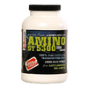 Аминокомплекс BioTech Amino ST 5300 (120 капсул) - фото 1
