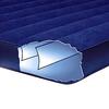 Матрас надувной двуспальный Intex 68759 (152х203х22 см) - фото 3