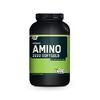 Аминокомплекс Optimum Nutrition Superior Amino 2222 (300 капсул) - фото 1